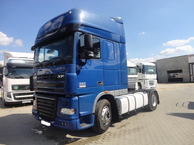 DSC05025