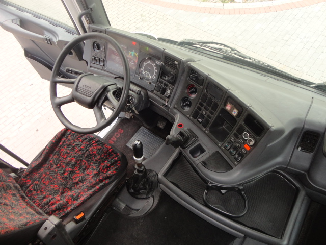 DSC05255