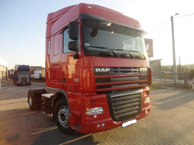 DSC05726