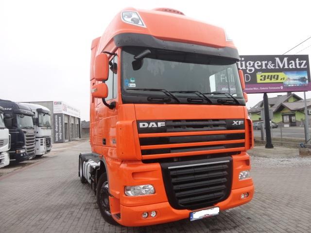 DSC06005