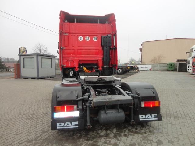 DSC06021