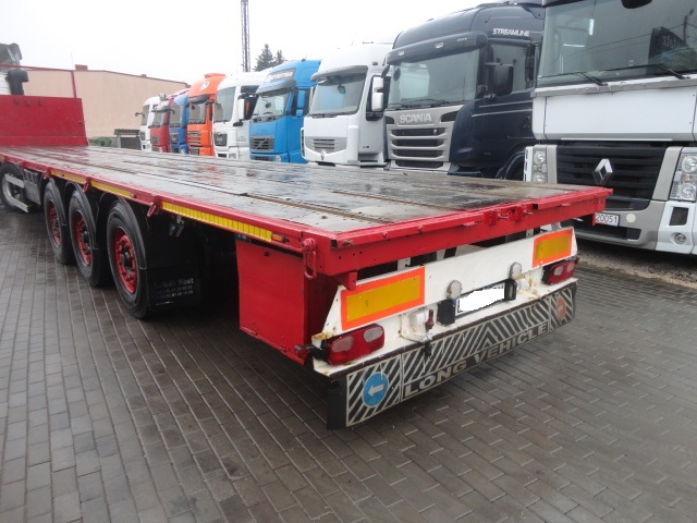 DSC06081