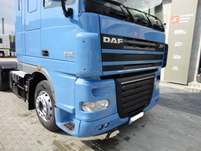 DSC07489
