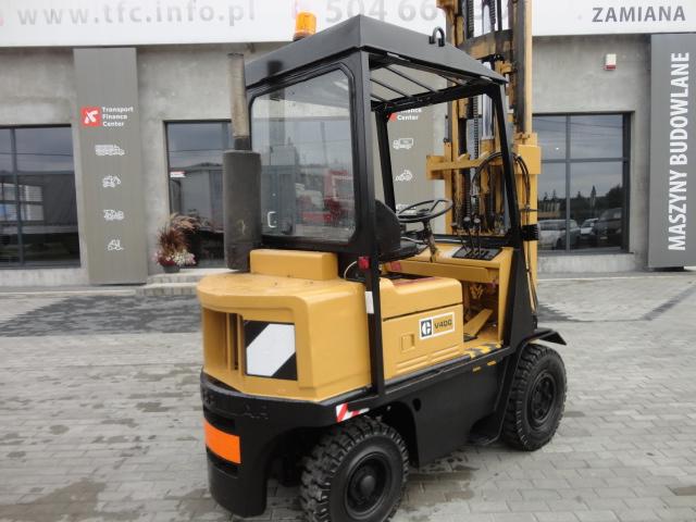 DSC08329