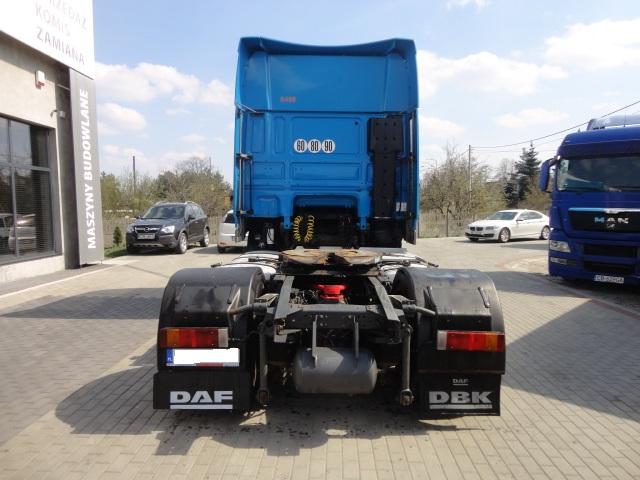 DSC00860